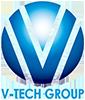 V-TECH GROUP